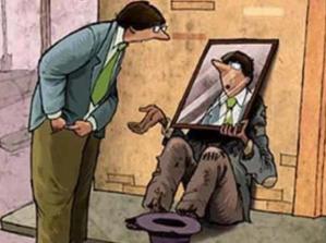 http://churchm.ag/sermon-illustration-love-your-neighbor-as-yourself/