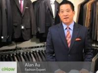 Alan Au from lcoonline.files.wordpress.com