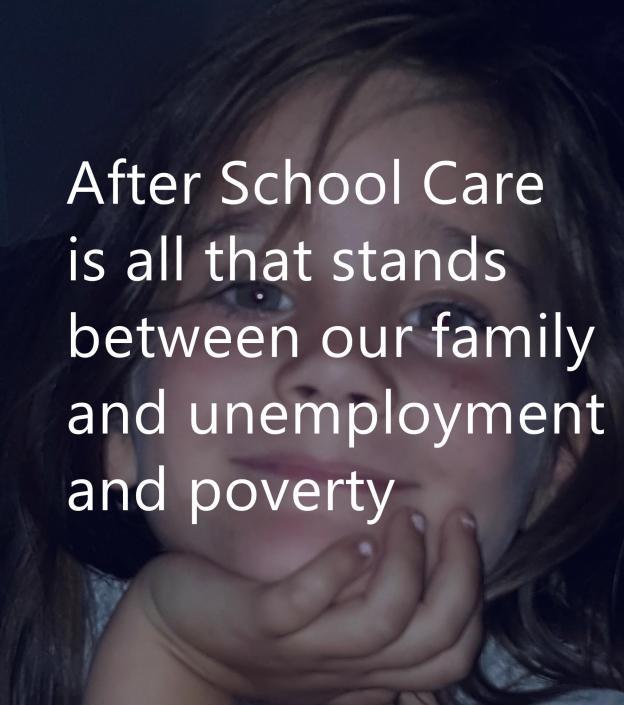 afterschoolcare