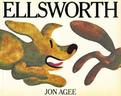 ellsworth-agee-jon-9780374420826