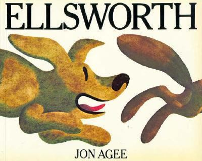 ellsworth-agee-jon-9780374420826